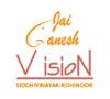 Jay Ganesh Logo_v